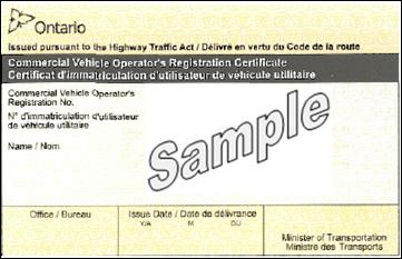 cvorc-sample